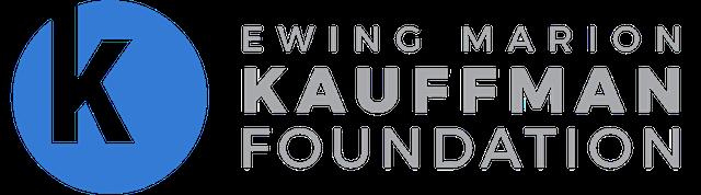 Ewing Marion Kaufmann Foundation